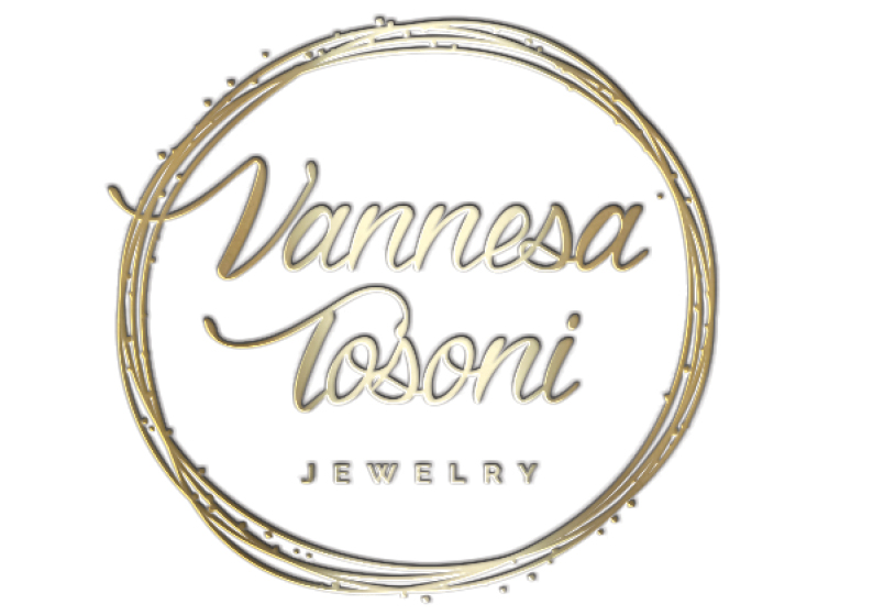 Vannesa Tosoni
